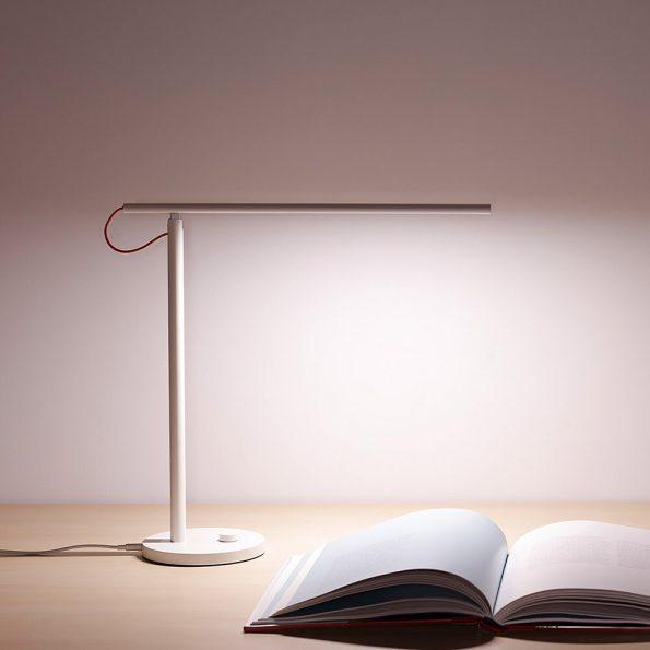 xiaomiyab-xiaomi-led-lamp- (3)