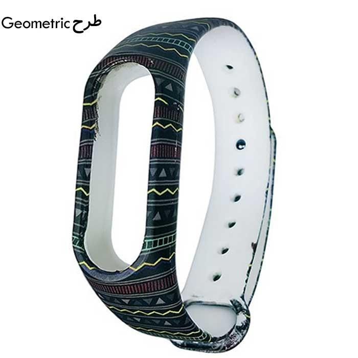 xiaomiyab-xiaomi-mi-band-2-color-patterns-strap-1_3 (10)