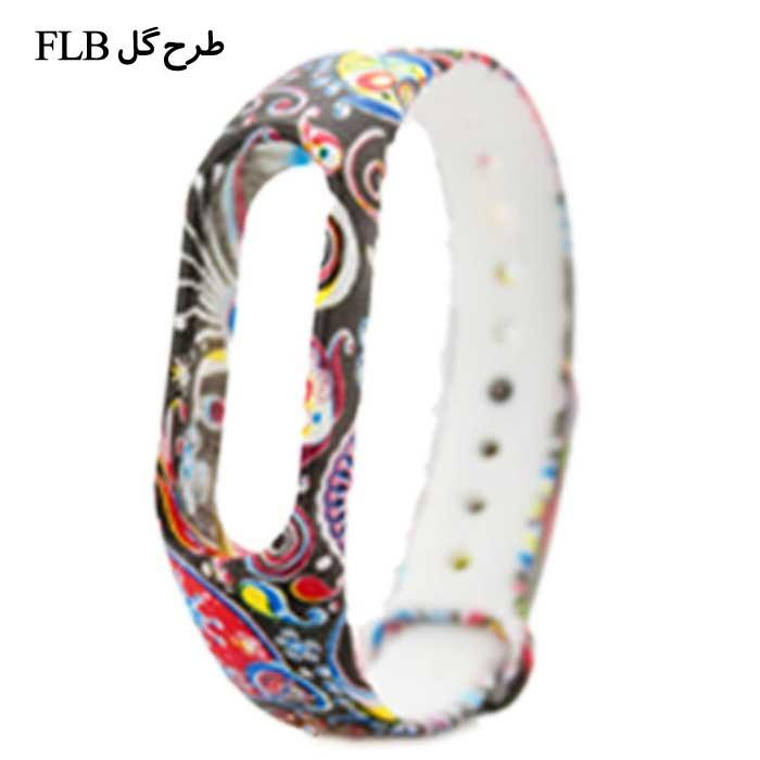 xiaomiyab-xiaomi-mi-band-2-color-patterns-strap-1_3 (8)