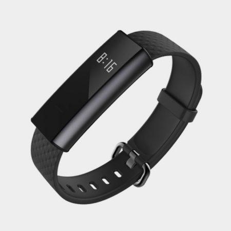 دستبند سلامتی شیائومی مدل Amazfit Arc