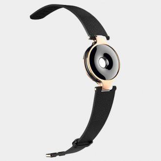 دستبند-سلامتی-هوشمند-شیائومی-amazfit-مدل-moon-beam
