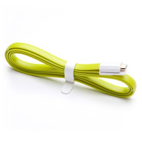 xiaomi-mi-micro-usb-cable-120cm-green-02_14182_1460116242