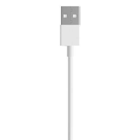 کابل USB Type-C / Micro USB Combo کمبو شیائومی ۱۰۰ سانتی متری