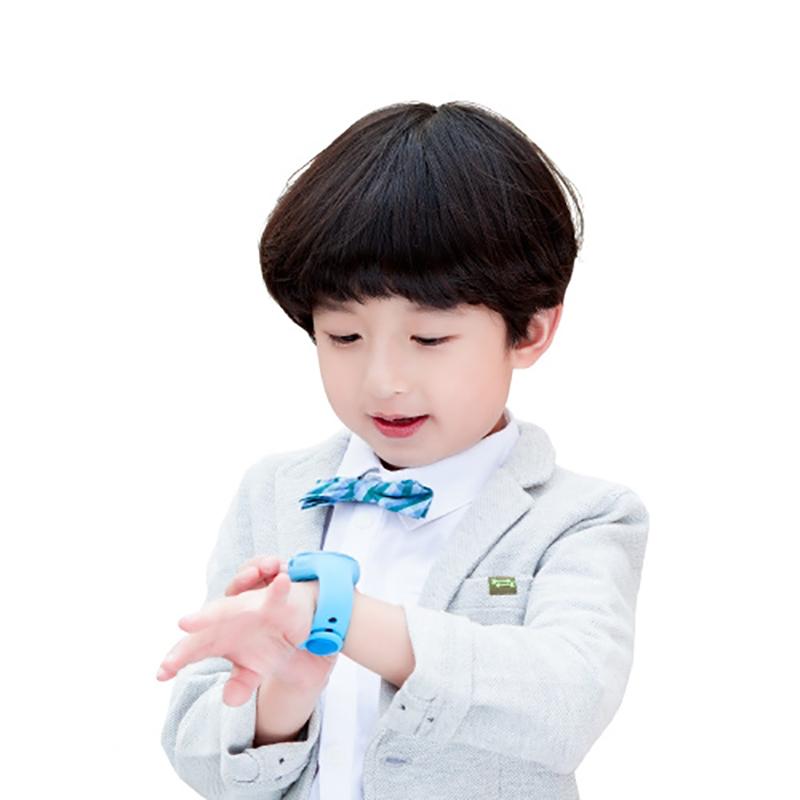 ساعت هوشمند کودکان شیائومی