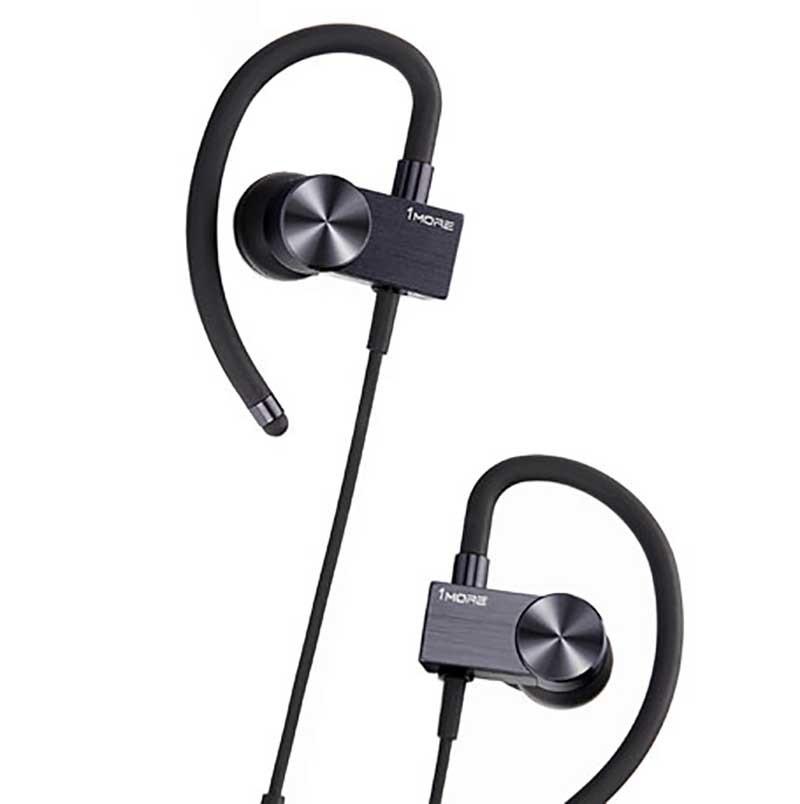 هدفون بلوتوث ورزشی شیائومی مدل Active Sport Ear-Hook