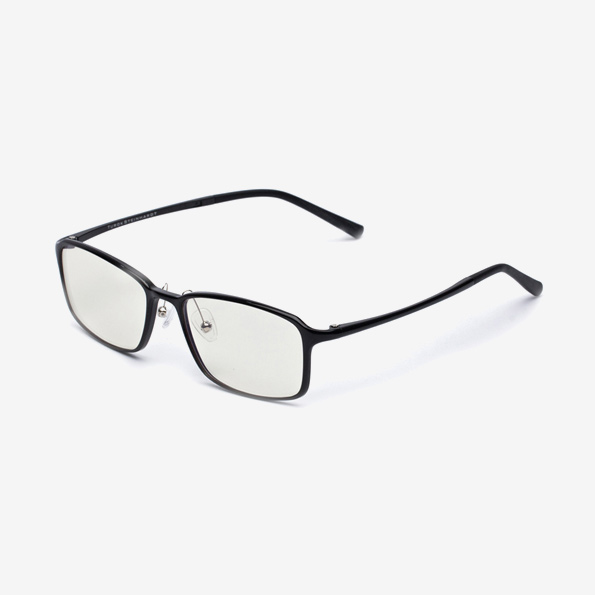 Anti-blue-rays-Portable-Protective-Glasses-01