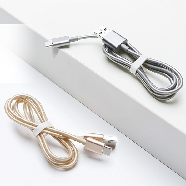 Xiaomi-USB-Type-C-Cable-Metal-02