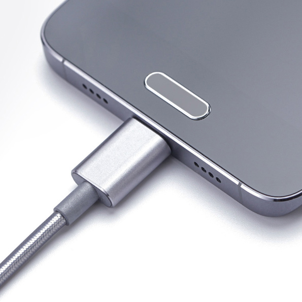 Xiaomi-USB-Type-C-Cable-Metal-05