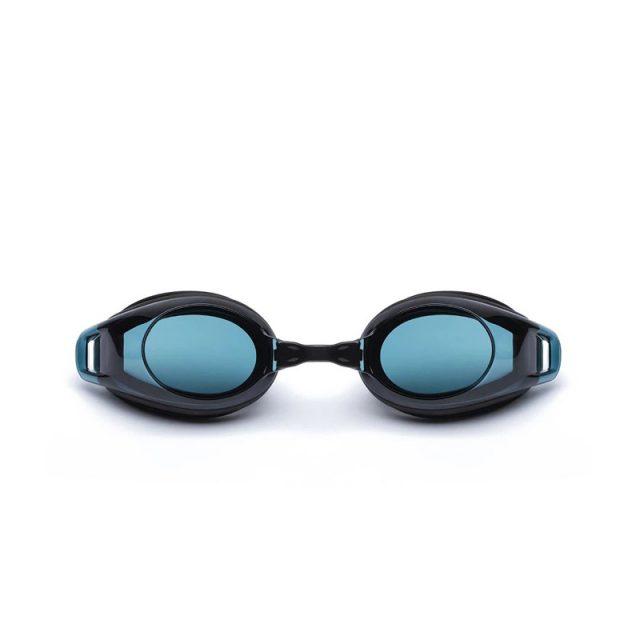 عینک شنا شیائومی