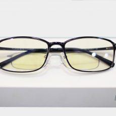 عینک محافظ چشم شیائومی مدل TS FU006