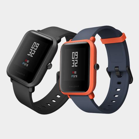 ۶۶۰۴۴۳۲-Buy-Xiaomi-Amazfit-Pace-Lite-BIP-in-Thailand-ThaiXiaomi