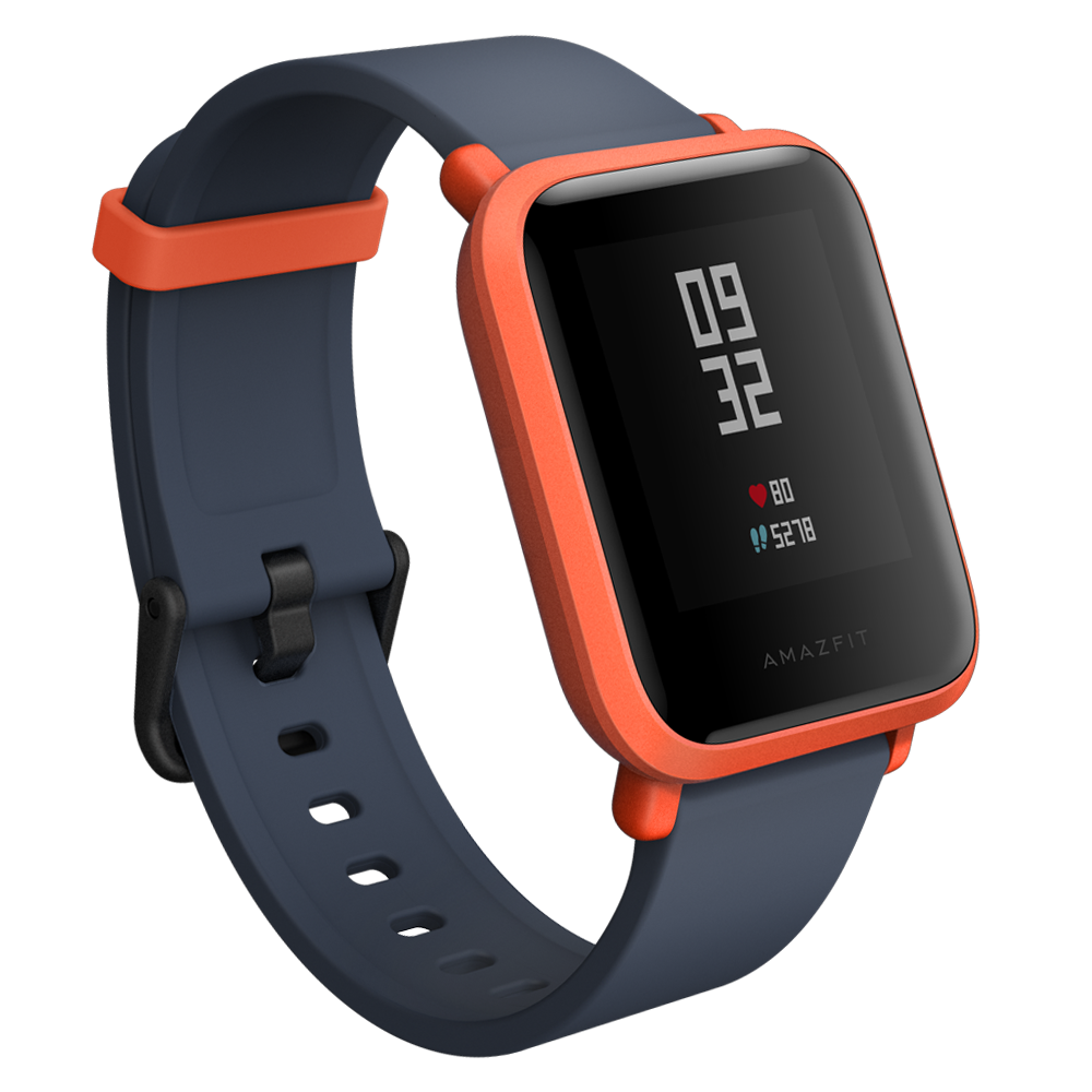 amazfit_bip_smartwatch_cinnabar_red_hero