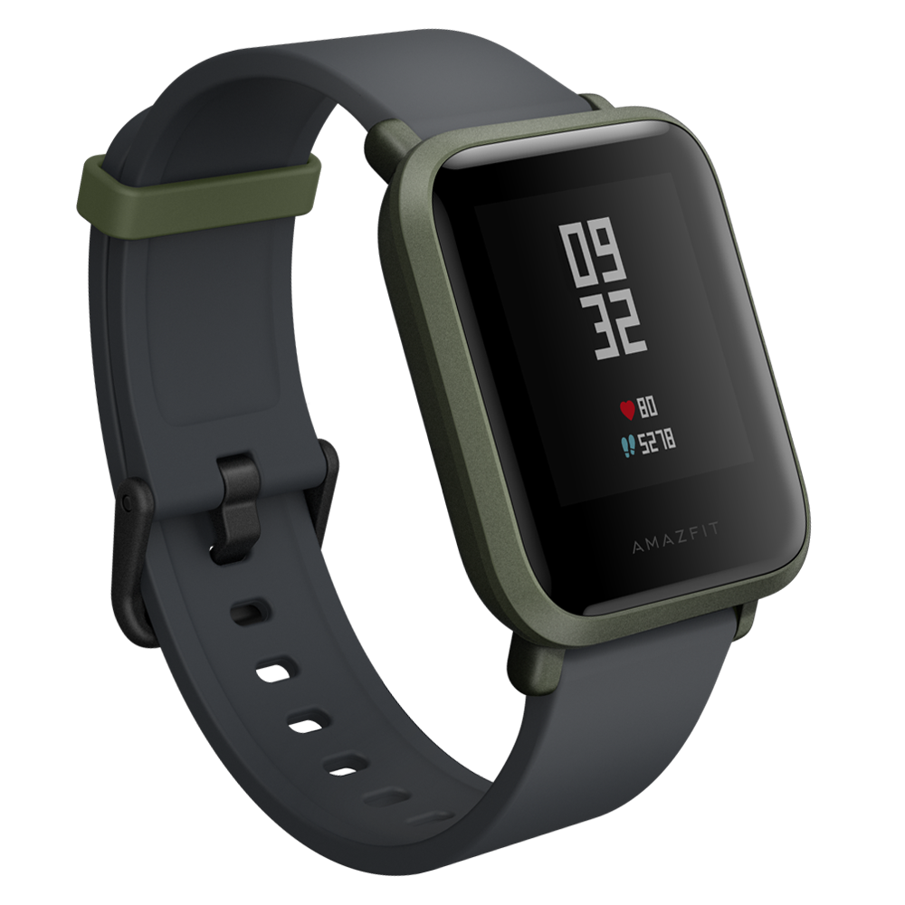 amazfit_bip_smartwatch_kokoda_green_hero