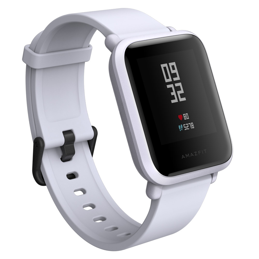 amazfit_bip_smartwatch_white_cloud_hero