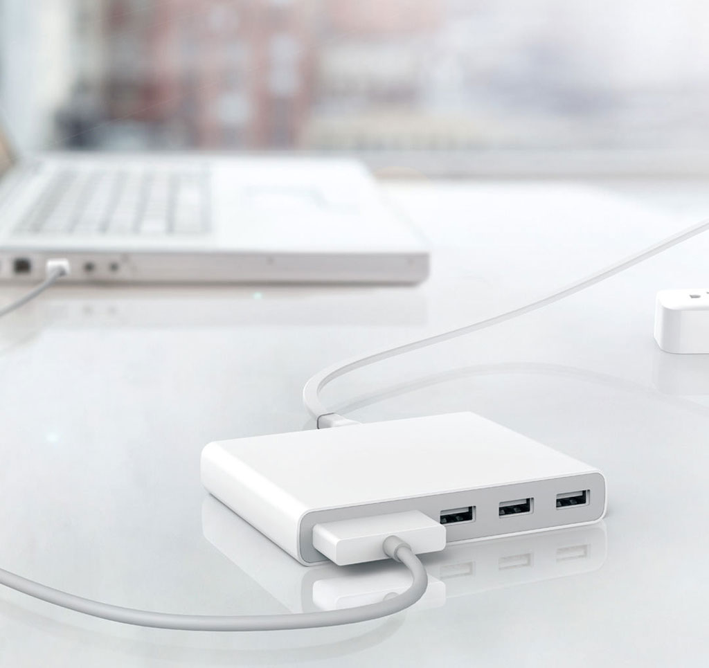xiaomi-multi-port-usb-power-adapter-002