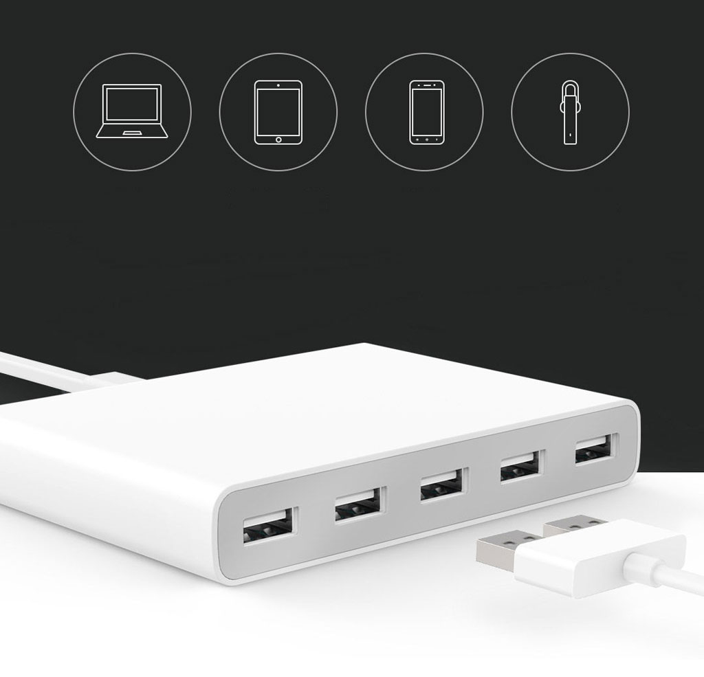 xiaomi-multi-port-usb-power-adapter-005