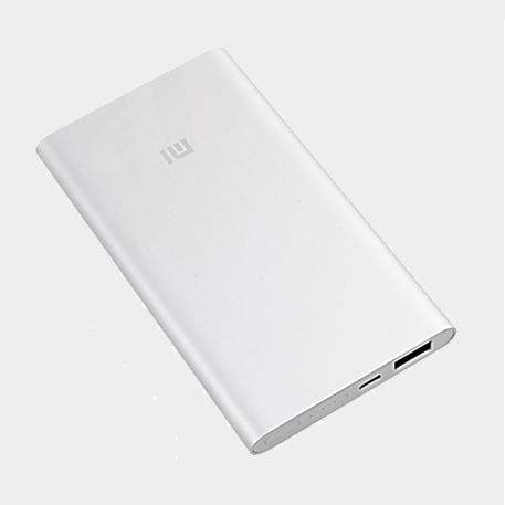 ۰۰-۱۶-۱۶-pvm_Xiaomi-ZMi-Powerbank-10000mAh-4G-Modem-Black_16375_1506700922