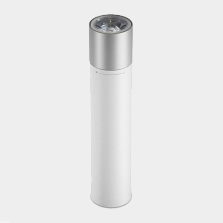Xiaomi-Mi-Flashlight-LED