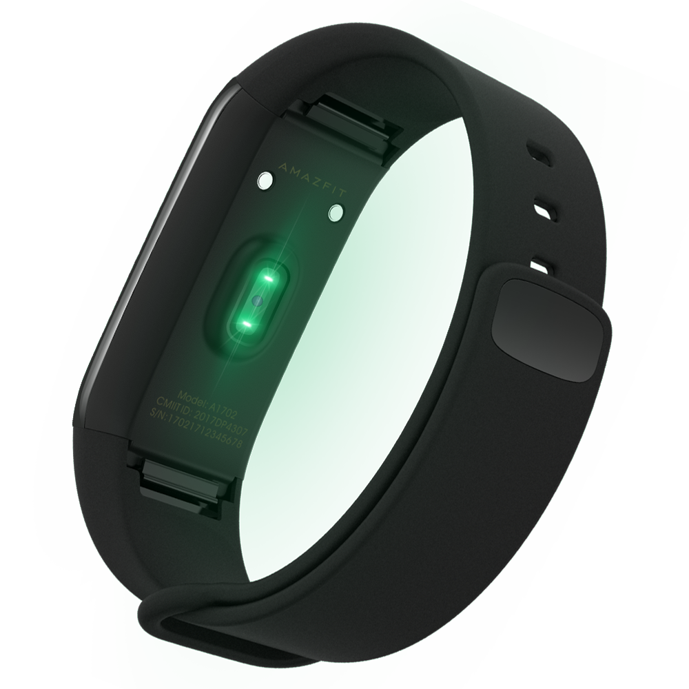 amazfit_cor_activity_tracker_back