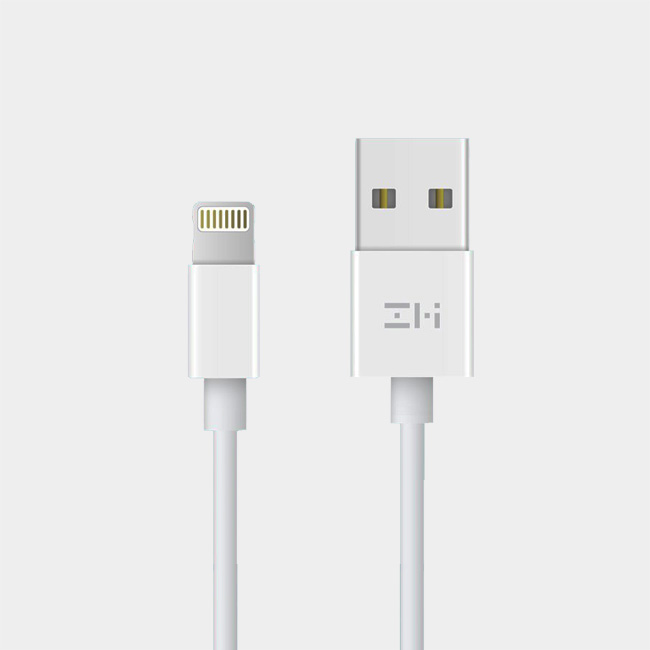ZMI-Apple-MFi-Certified-Lightning-Cable