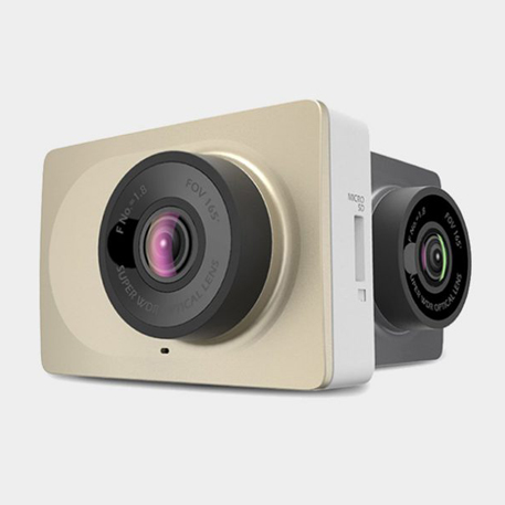 camera-car