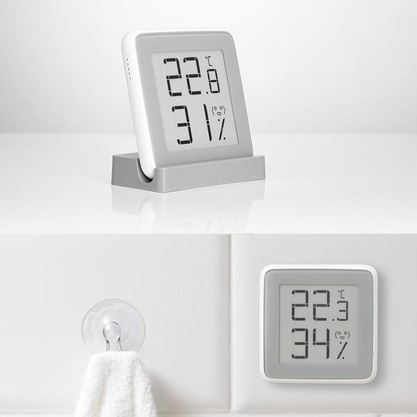 Xiaomi-Mijia-Miaomiaoce-Digital-Temperature-4