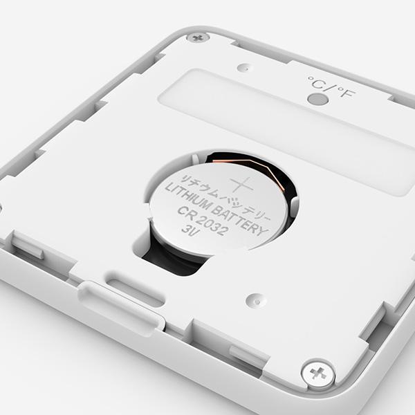 Xiaomi-Mijia-Miaomiaoce-Digital-Temperature-5