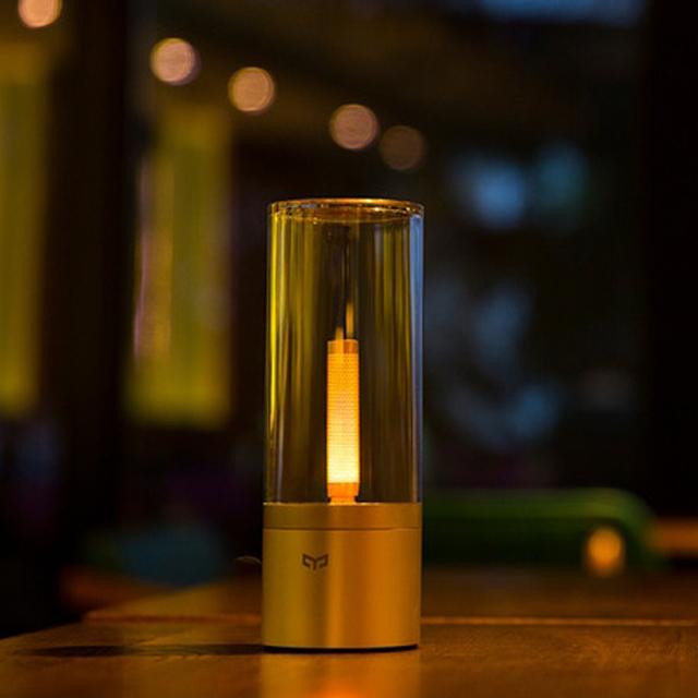 xiaomi-candela-yeelight-xiaomicity-2