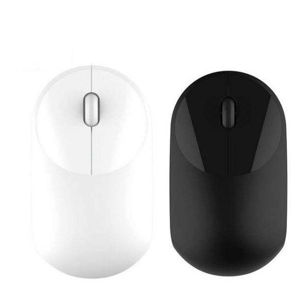 ۲۰۱۸-Newest-Original-Xiaomi-Wireless-Mouse-Youth-Edition-1200dpi-2-4GHz-Optical-Mouse-Mini-Portable-Office-600×600