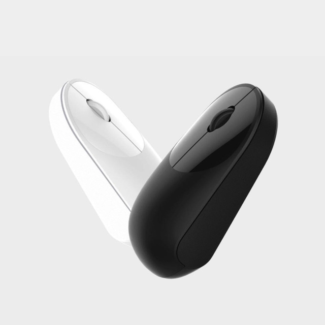 ۲۰۱۸-Newest-Xiaomi-Portable-Mouse-Youth-Edition-Wireless-Optical-2-4GHz-Remote-Wireless-Mice-Mini-Portable