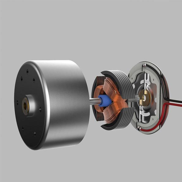 Yu-Smart-USB-Fan-2