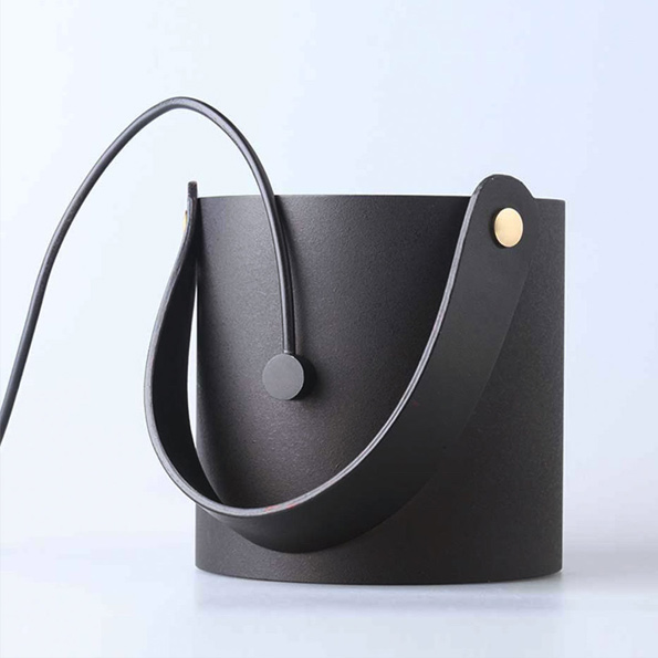 Yu-Smart-USB-Fan-3