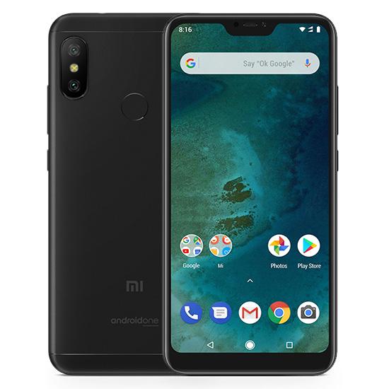 Xiaomi-Mi-A2-Lite-17