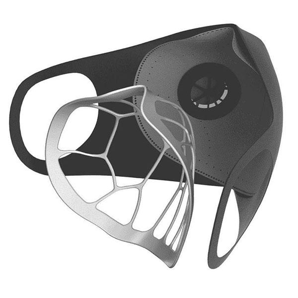 Xiaomi-Mijia-Smartmi-Filter-Mask-1