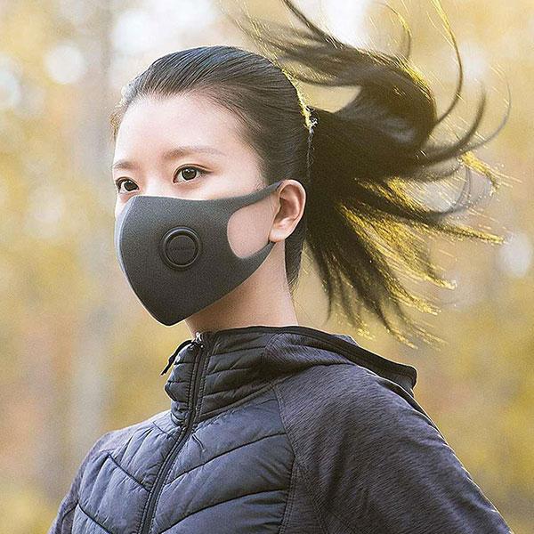 Xiaomi-Mijia-Smartmi-Filter-Mask-4