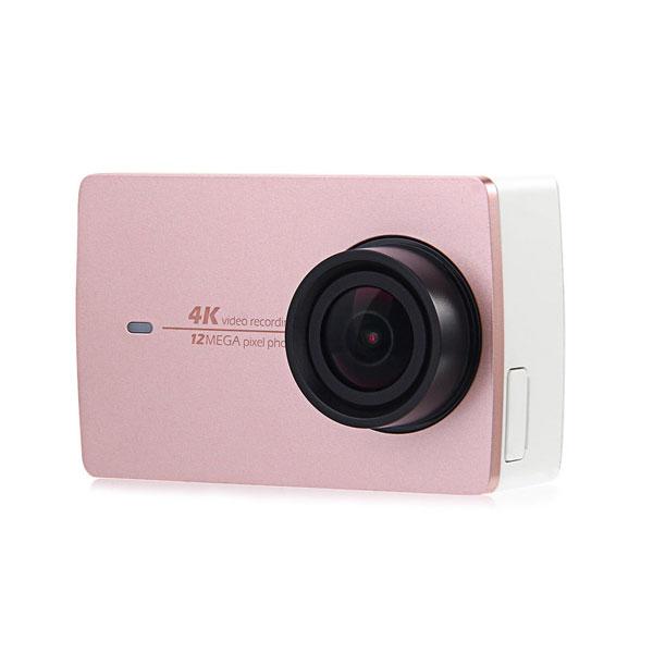 ۲-YI-4K-Action-Camera-2