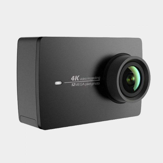 ۴k-action-camera-680×680