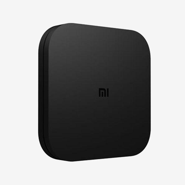 Xiaomi-MI-BOX-S-4