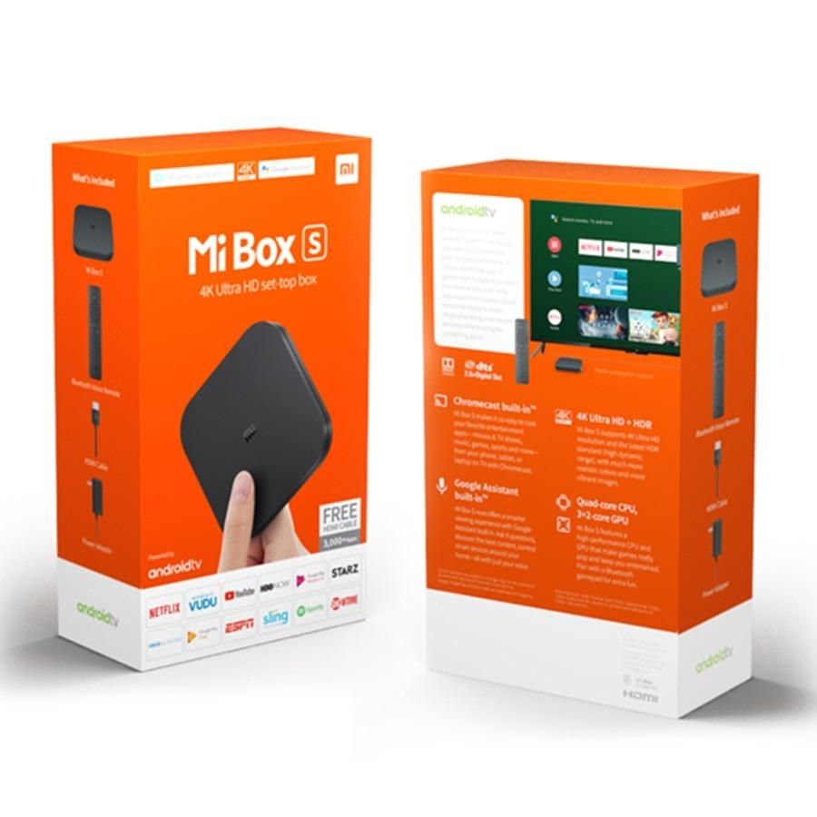 xiaomi-mi-box-s-4k-hdr-android-tv-81-google-mdz-22-ab-D_NQ_NP_979639-MLB29028812759_122018-F