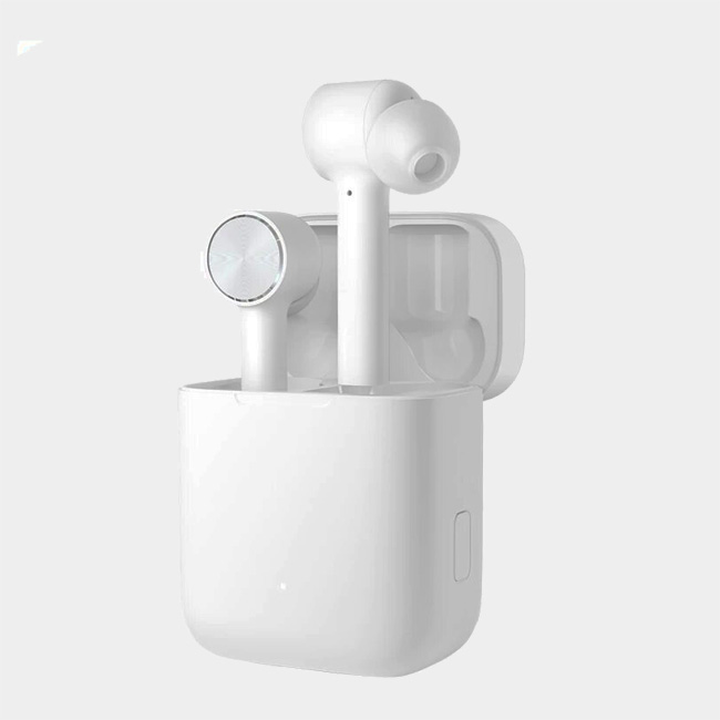 Xiaomi-Mi-Air-Bluetooth-True-Touch-Headphones-