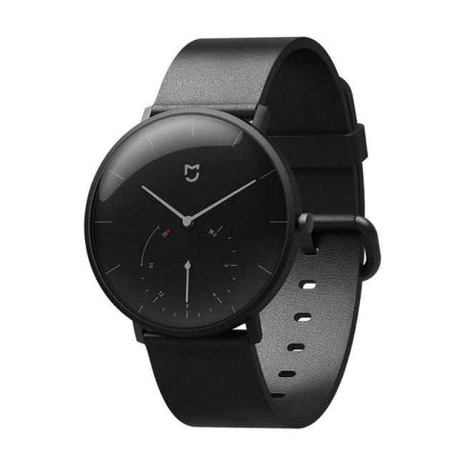 Mijia-Smart-Quartz-Watch-2-640×640