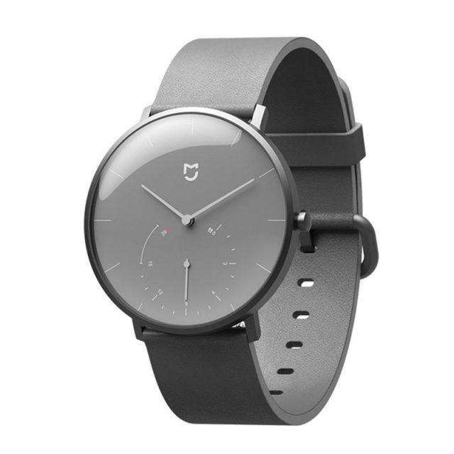 Mijia-Smart-Quartz-Watch-4-640×640