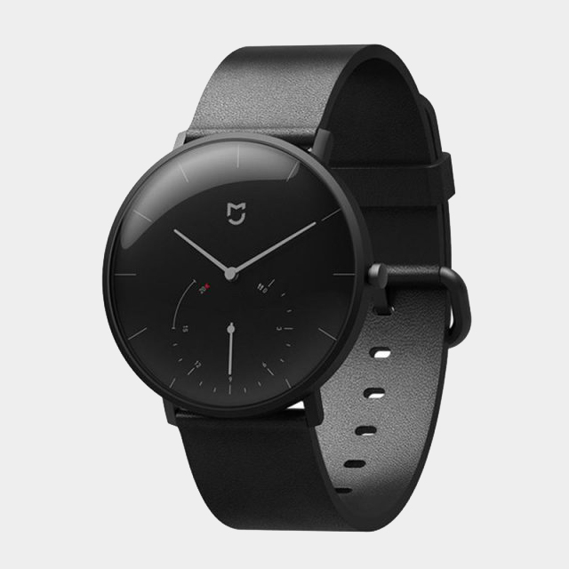 Mijia-Smart-Quartz-Watch-NEW