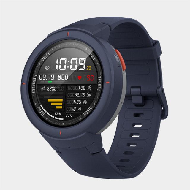 Xiaomi-Amazfit-Smartwatch-Verge-640×640