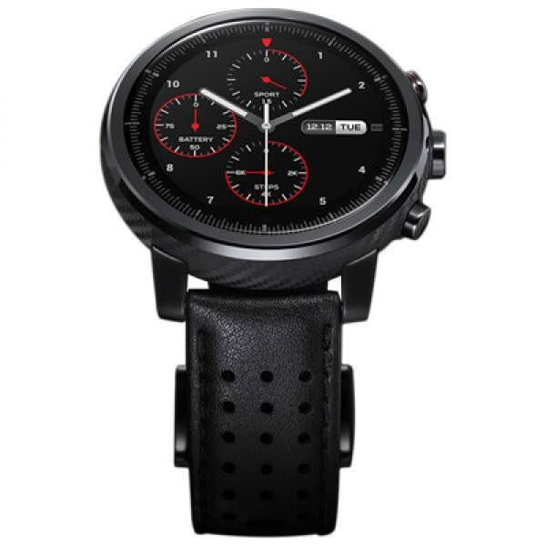 Xiaomi-Amazfit-Stratos-Smartwatch-Hero-V29