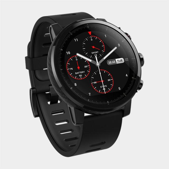 amazfit-stratos-smartwatch-hero-v2-640×640