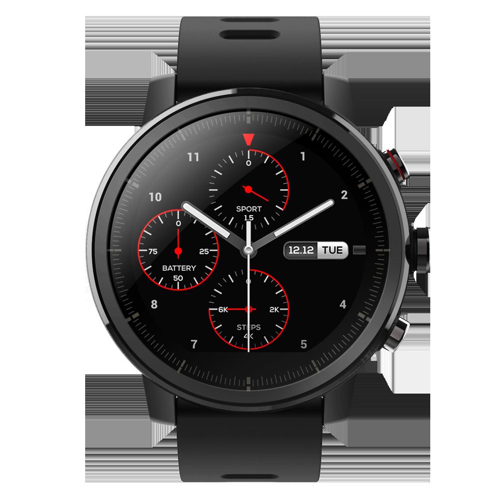amazfit_stratos_smartwatch_front
