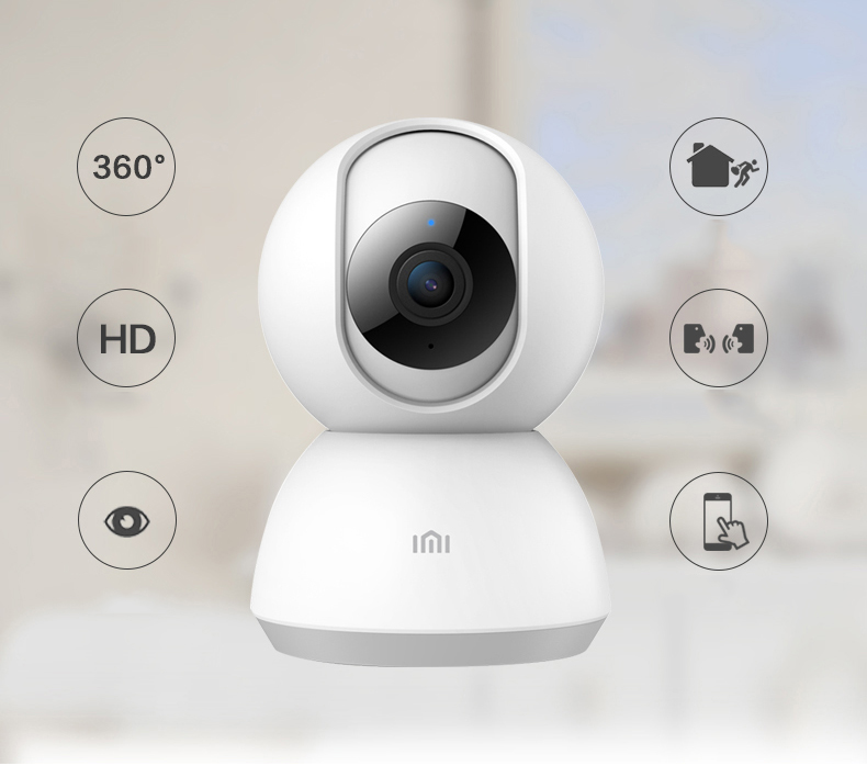 camera-ip-imi-360-plus-4