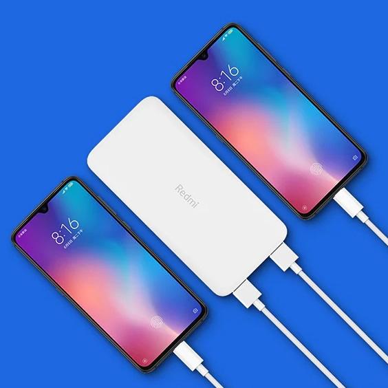 Xiaomi-Redmi-10000mAh-Power-Bank-3