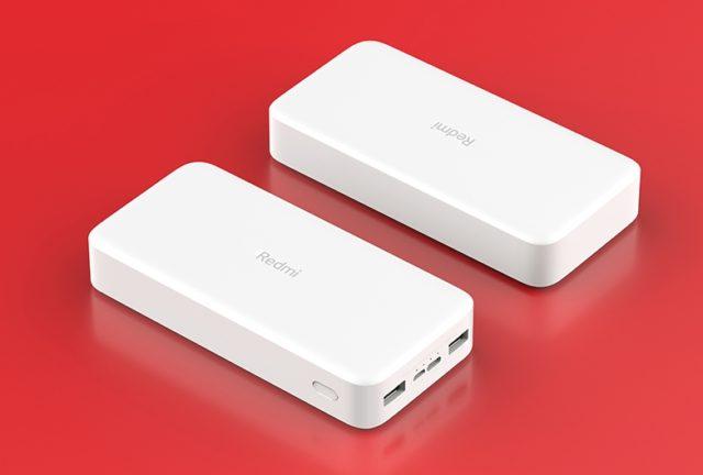 Xiaomi-Redmi-20000mAh-Power-Bank-1-640×432